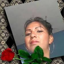 Sonia Gudino Facebook, Twitter & MySpace on PeekYou