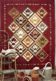 149 best Quilt settings images on Pinterest | Jellyroll quilts ... & Herb Baskets Quilt Pattern Adamdwight.com