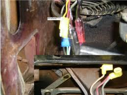 1967 mustang dash wiring ford mustang forum painless wiring fox body mustang at 93 Mustang Dash Wiring Harness