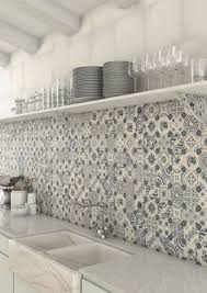decorative kitchen wall tiles. Decorative Tile   Guide To Using Patterned Wall \u0026 Floor Tiles \u2013 Baked . Kitchen