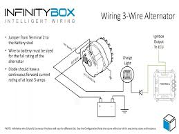 1967 chevy alternator wiring diagram 1967 chevy steering column chevy 2 wire alternator wiring diagram at Basic Chevy Alternator Wiring Diagram