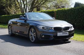BMW Convertible bmw 428 m sport : BMW 428i M Sport Convertible | DMS Cars