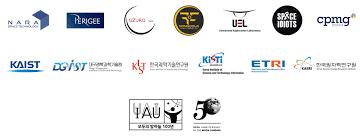 <b>2019</b> KOREA SPACE FORUM