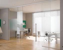 commercial interior glass door. Commercial Interior Sliding Glass Doors And Home Office With Foxy Door Viewing