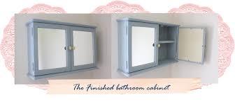 making bathroom cabinets: diy project bathroom cabinet makeover cassiefairys thrifty dark wood bathroom cabinet
