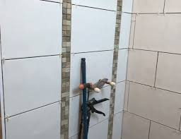bathroom installers. plumbing services for bathrooms in barrow bathroom installers