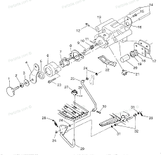 Marvellous overhead wire car diagrams images best image engine 2405028a overhead wire car diagramsphp