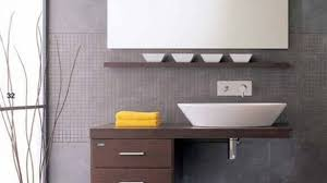 bathroom sink cabinets small. bathroom: best 25 bathroom sink cabinets ideas on pinterest under for amazing property small p