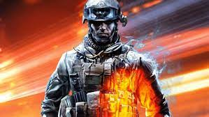 Battlefield 6 Modes Teased by EA Ahead of Reveal
