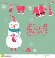 Free Printable Funny Christmas Greeting Cardslll L