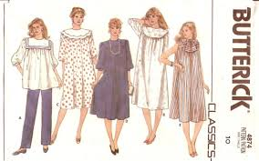 Maternity Patterns Impressive DellaJane Sewing Patterns For Maternity Clothes By Simplicity