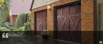 action garage doorAction Garage Door  Texas Garage Door Repair  Installation