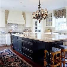 Colorful Kitchens With Charisma Kitchen Renovation Kitchen Design Home Kitchens