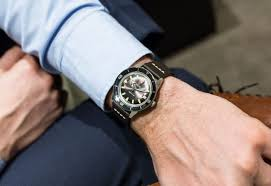 đồng hồ rado jubile