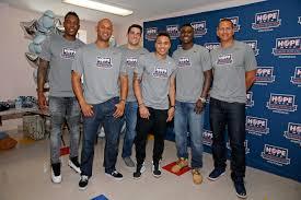 New York Yankees Bedroom Yankees Hope Week Finale Blissful Bedrooms Ny Sports Day