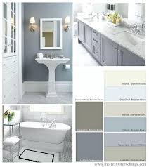 Paint Ideas For Bathroom Bathroom Design Bathroom Color Ideas For