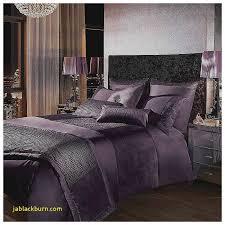 duvet quilt cover set 3pcs bed super king size bed linen awesome bedding set super king size bedding sparkles king bedspreads
