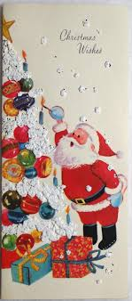 Christmas Card Picture 876 Best Christmas Card Scenes Images On Pinterest