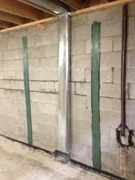 exterior basement waterproofing pa g70