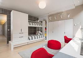 contemporary kids bedroom furniture. view in gallery kids bedroom furniture that is elegant and modern contemporary i
