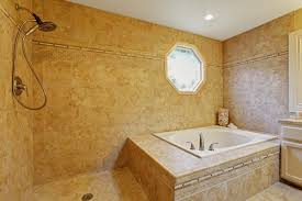 any time you re remodeling a bathroom the question is bound to come up should you install a shower tub combination or a separate tub and a walk in stall