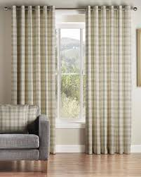 montgomery ready made curtains