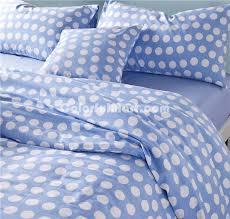 whalenka blue bedding set luxury bedding scandinavian design duvet cover pillow sham flat sheet gift idea