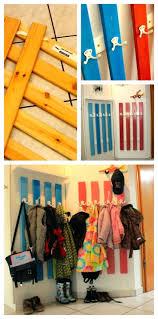 Kids Coat Rack Target Coat Racks Ikea Hack Coat Rack For The Kids From Sultan Lade Coat 10