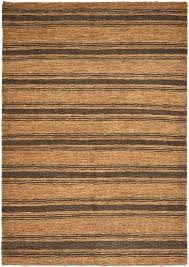 ralph lauren rug magnificent runner rug with best unique and designer area rugs images on home ralph lauren rug