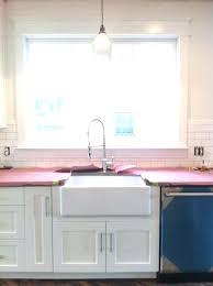 pendant light above kitchen sink light above kitchen sink top photo of fresh kitchen sink light pendant light above kitchen sink