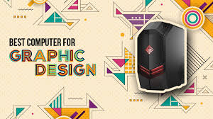 Computer Recommendations For Graphic Design Best Computer For Graphic Design Updated Cg Director