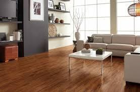 coretec plus 5 waterproof vinyl planks