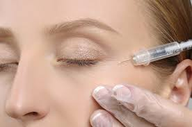How Long Does Botox Last How Long Does Botox Last Cosmetic Surgery Of New York