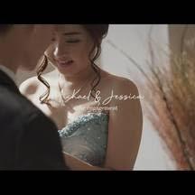 Film blue online terbaru 18+ hot erotis koleksi layarkacaxxi lk21. Michael Jessica Engagement By Blu Motion Art Bridestory Com