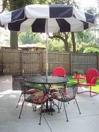 outdoor patio furniture sale walmart. black and white walmart patio umbrella with iron dining set for decoration ideas outdoor furniture sale