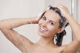 Shampoo E Balsamo Naturali Fai Da Te 10 Ricette Eco Non Sprecare