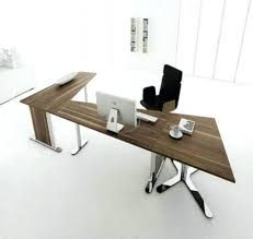 office cubicle designs. Full Size Of Uncategorized:cubicle Designs Inside Brilliant Amazing Office Cubicle Design Ideas Decorating