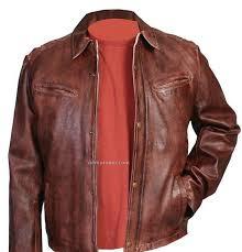 men s soft touch lamb leather jacket s l