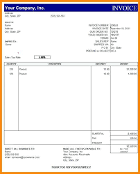 excel 2003 invoice template best invoice template excel threestrands co