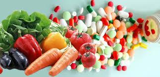 multivitamins health hazards ile ilgili görsel sonucu