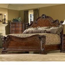 Attractive Ideas Nebraska Furniture Mart Bedroom Sets Nineteen37 Old ...