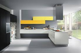 New Modern Kitchen Ideas 2014 1640x1080 Foucaultdesign Com