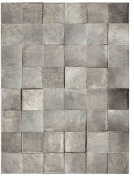 patchwork cowhide rug lovely 25 custom authentic rugs for as well 9
