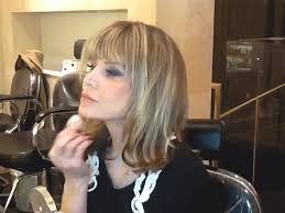 ageless makeup for women over 50