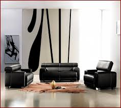 Affordable Modern Furniture Dallas Impressive Design Ideas