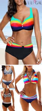 Pin by Avis Stephens on That's My Style | Bikini swimsuits, Bikinis, Print  bikini