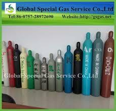 Oxygen Tank Cylinder Sizes Oxygen Bottle Sizes Welding