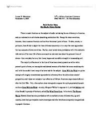 book review essay my jim by nancy rawles university  page 1 zoom in