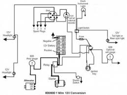 ford naa wiring diagram ford wiring diagrams online