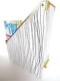 White Magazine Holders White Magazine Holder Ikea Magazine Holders Ikea Wooden Magazine 51